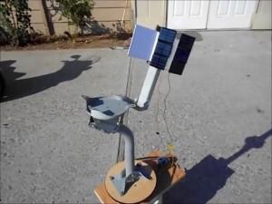 solartra