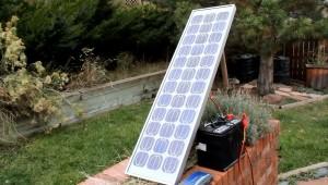 solarbatt